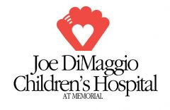 Joe DiMaggio Children's Hospital