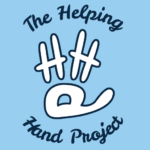 The Helping Hand Project