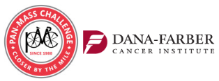 Pan Mas Challenge - Dan Farber Cancer Institute